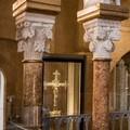 Apertura straordinaria del Mudima per visita ai matronei e al campanile