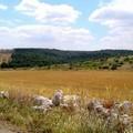 Sarà intitolata a don Cassol la sede dell'Officina del Piano per il Parco nazionale dell'Alta Murgia