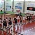 Murgia Sport Altamura: impresa compiuta!