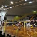 Riscatto immediato, Murgia Sport Altamura – Links Calimera 3-0