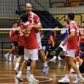 Volley, tie-break fatale per le altamurane
