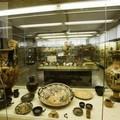 Dal bilancio regionale fondi per la conoscenza del patrimonio culturale da parte di bambini
