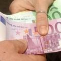 Riforma banche, un comitato per la tutela dei piccoli azionisti