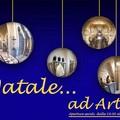 """Al Museo dei Matronei un  """"Natale... ad arte """""""