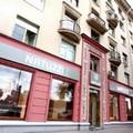 Due nuovi Natuzzi store, a Mosca e al Cairo