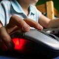 VII edizione per il Safer Internet Day, la giornata dedicata alla sicurezza in Internet