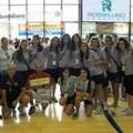 Leonessa Volley Altamura, un dodicesimo posto di assoluto valore