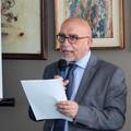 Lutto nel mondo sindacale e associativo, morto Nicola Caggiano