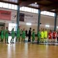 Pellegrino Sport: sconfitta sonora a Noci