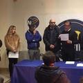 Nicola Bove nuovo coordinatore del movimento Noi con Salvini
