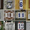 Rilevatori edifici e numeri civici, graduatoria rettificata