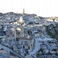 Matera2019, città in fermento per la giornata inaugurale