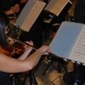 L'Orchestra Sinfonica di Bari omaggia Saverio Mercadante