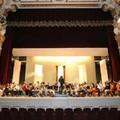 Concerto Orchestra della Provincia di Bari