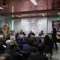 Oropan investe con i PIA: risultati sorprendenti e obiettivi futuri ambiziosi