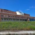 """""""Reparto Covid all'ospedale della Murgia, un fallimento annunciato """""""
