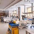 Bollettino coronavirus, aumentano ancora i casi ad Altamura