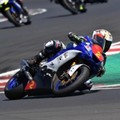 Motociclismo, Vincenzo Ostuni primeggia al Mugello