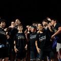 Pallamano: l'Under 13 è settima nei campionati di Misano