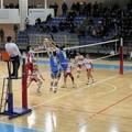 Domar Volley, ancora sconfitta