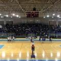 Domar Volley Altamura, così non va!