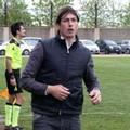 Team Altamura, individuato il nuovo allenatore