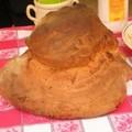 """""""Cibo e cultura """", il pane al centro di un convegno della Fai Cisl"""