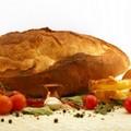 """Un panino """"Mc Italy"""" di sapore tutto altamurano"""