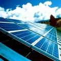 """Energia rinnovabile  """"su edifici comunali """""""