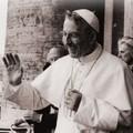 Sancita la validità del processo diocesano sulla guarigione di Giuseppe Denora