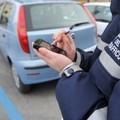 Parcheggi a pagamento: affidato il servizio