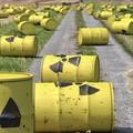Deposito nucleare, primo via libera alla proroga
