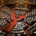 Altamura dice sì al taglio del numero dei parlamentari