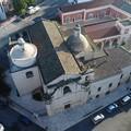 Sant'Agostino, quartiere e parrocchia in festa