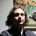 """""""Questi ed altri Spazi """", mostra di arti figurative e conferenze sul cosmo"""