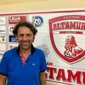 Team Altamura parte con i favori del pronostico