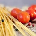 Etichettatura d'origine del grano utilizzato nella pasta: arriva l'ok del Tar