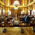 Patto per Bari: on line l'avviso per la presentazione delle richieste di accesso al Fondo di rotazione