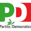 Primarie del Pd, Altamura sceglie Martina