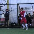 Pellegrino Sport, niente da fare contro il Futsal Capurso