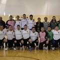 Pellegrino Sport, terza sconfitta consecutiva