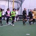 """La Pellegrino Sport cade dalla """"Torre"""""""