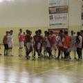 Pellegrino Sport Altamura, prima sconfitta in casa