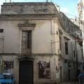 Ex Conservatorio Santa Croce, finanziamento dalla Regione
