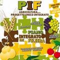 Gal Terre di Murgia, convegno PIF  – Agricoltura, progetto unico integrato