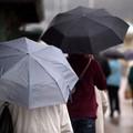 Maltempo: allerta arancione per piogge e forti venti