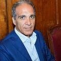 """Pisicchio su Amministrative:  """"Civismo vincente """""""
