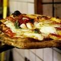 Ad Altamura mangiare una buona pizza è diventato difficile!