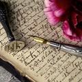 """Torna per la VII edizione  """"La Notte dei Poeti """""""