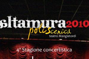 Show di Massimo Ranieri